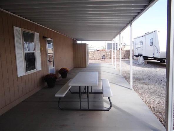 12378 E. 34th St., Yuma, AZ 85367 Photo 15