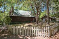 Home for sale: 1687 Upper Cody Rd., Wacissa, FL 32344