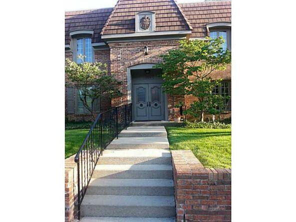 5615 Roxbury Terrace, Indianapolis, IN 46226 Photo 1
