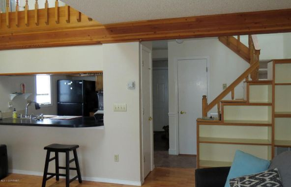 13103 Brandon St., Anchorage, AK 99515 Photo 30