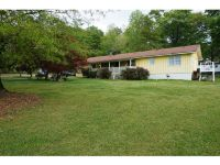 Home for sale: 2414 Old Alabama Rd., Austell, GA 30168