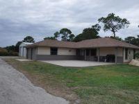 Home for sale: 12275 40th St. N., West Palm Beach, FL 33411