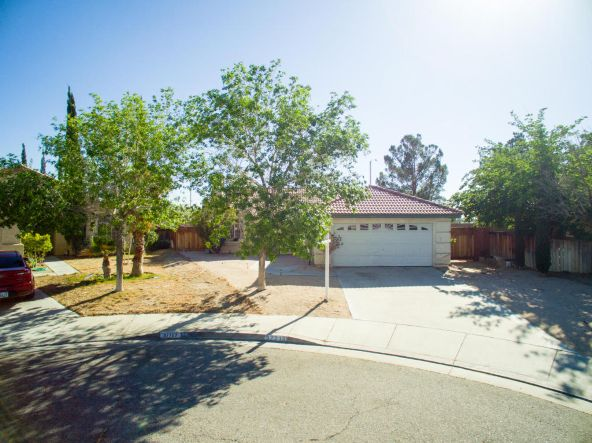 37713 Avenida de Diego, Palmdale, CA 93552 Photo 1