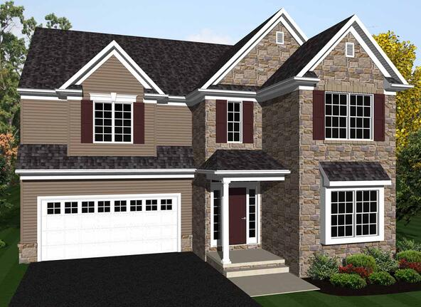 562 Brookshire Dr., Lancaster, PA 17601 Photo 1