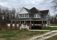 Home for sale: 5050 County Ln. 162, Carthage, MO 64836