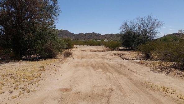 8290 N. Calle Hermosa Cir., Casa Grande, AZ 85194 Photo 1