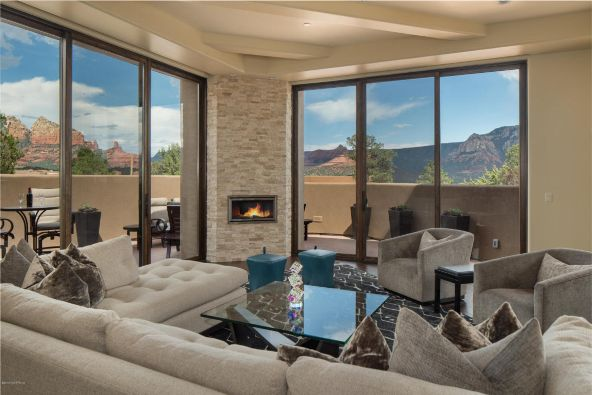 220 Calle Diamante, Sedona, AZ 86336 Photo 9