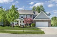 Home for sale: 7277 Coneflower Ct., Grand Ledge, MI 48837