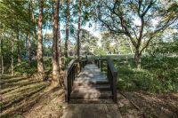 Home for sale: 4015 Cochran Chapel Rd., Dallas, TX 75209