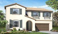 Home for sale: Arroyo Sierra Way, Rocklin, CA 95765