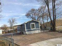 Home for sale: 340 Prestige Ct., Reno, NV 89506