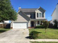 Home for sale: 147 Cotillion Crescent, Summerville, SC 29483