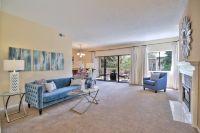 Home for sale: 1256 Woodside Rd., Redwood City, CA 94061