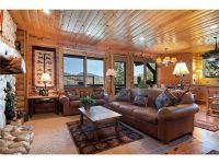 Home for sale: 2650 Deer Valley Dr. #201, Park City, UT 84060