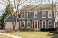 Home for sale: 3305 Creekside Ct., Woodridge, IL 60517