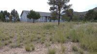 Home for sale: 4175 W. Hidden Canyon Rd., Chino Valley, AZ 86323