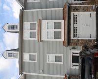 Home for sale: 17 Mooring Ln., Millville, DE 19967