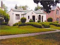Home for sale: 1309 South Crescent Avenue, Park Ridge, IL 60068