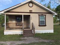 Home for sale: Vernon Willis, Waycross, GA 31501