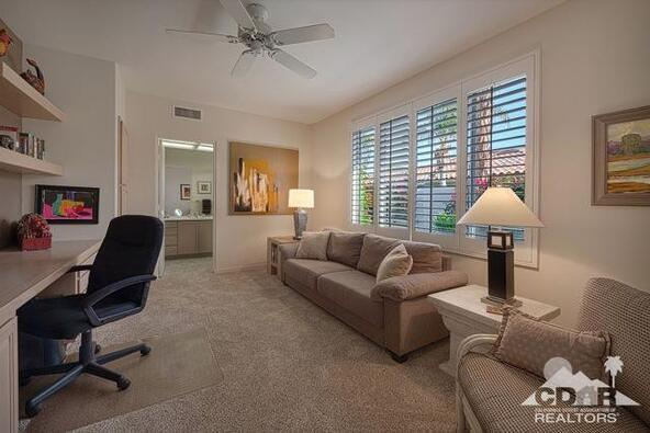 461 Desert Holly Dr., Palm Desert, CA 92211 Photo 20
