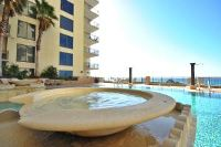 Home for sale: 15100 Front Beach Rd. 1417, Panama City Beach, FL 32413