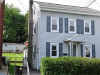 Home for sale: 113 E. Liberty St., Schuylkill Haven, PA 17972