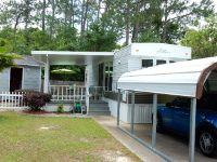 Home for sale: 107 Portage Cir., Lillian, AL 36549