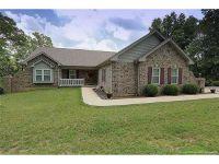 Home for sale: 5016 Remington, De Soto, MO 63020