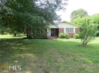 Home for sale: 1101 Walters Rd., Lavonia, GA 30553