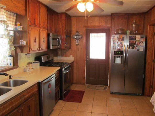 326 W. Kibler Hwy., Van Buren, AR 72956 Photo 12