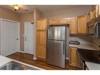 Home for sale: 1333 S.E. University Avenue, Waukee, IA 50263