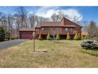Home for sale: 35 Lena Rd., Forestburgh, NY 12777