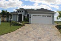 Home for sale: 4233 North Course Ln., Avon Park, FL 33825