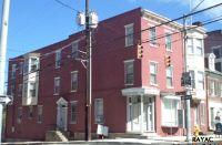 Home for sale: 301 E. Market St., York, PA 17403