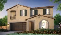 Home for sale: 25120 Golden Maple Drive, Santa Clarita, CA 91387