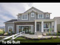 Home for sale: 832 N. Plainsman Dr. E., Spanish Fork, UT 84660
