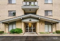 Home for sale: 5251 Galitz St., Skokie, IL 60077