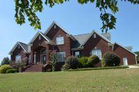 Home for sale: 30 Damaris Dr., Albertville, AL 35950