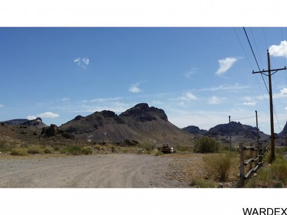 20 Acres Oatman Hwy., Oatman, AZ 86433 Photo 15