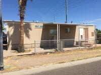 Home for sale: 2535 E. Jason Dr., Phoenix, AZ 85050