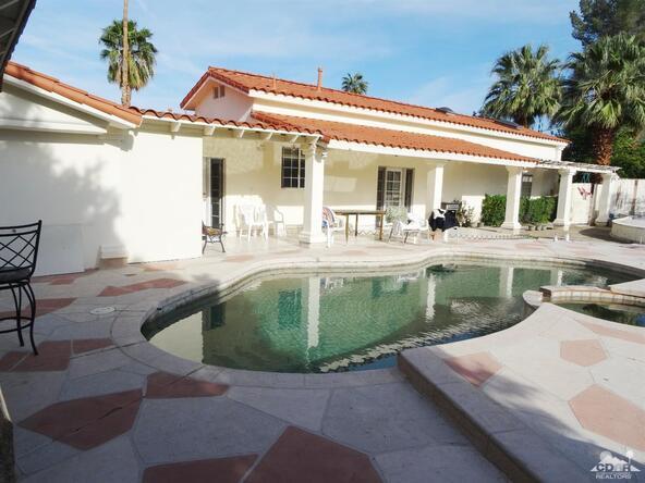 74431 de Anza Way, Palm Desert, CA 92260 Photo 22