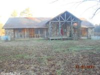 Home for sale: 3522 Tree Service Ln., Traskwood, AR 72167