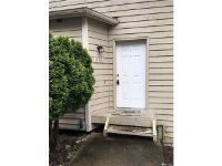 Home for sale: 1330 N.E. Jasmine Ln., Bremerton, WA 98311