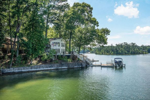 151 Darby Dr., Eclectic, AL 36024 Photo 1