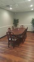 Home for sale: 548 Ocean, Saint Simons, GA 31522