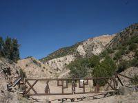 Home for sale: Lot 16 Sagrado Jardin del Piedra, Ojo Caliente, NM 87549