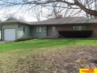 Home for sale: 220 N. 5th St., Lyons, NE 68038