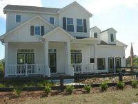 Home for sale: Pawley's Island, SC 29585