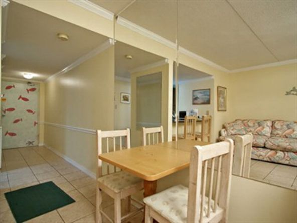 23044 Perdido Beach Blvd., Orange Beach, AL 36561 Photo 5