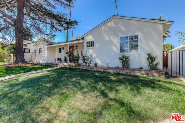 5433 Coldwater Canyon Ave., Van Nuys, CA 91401 Photo 13